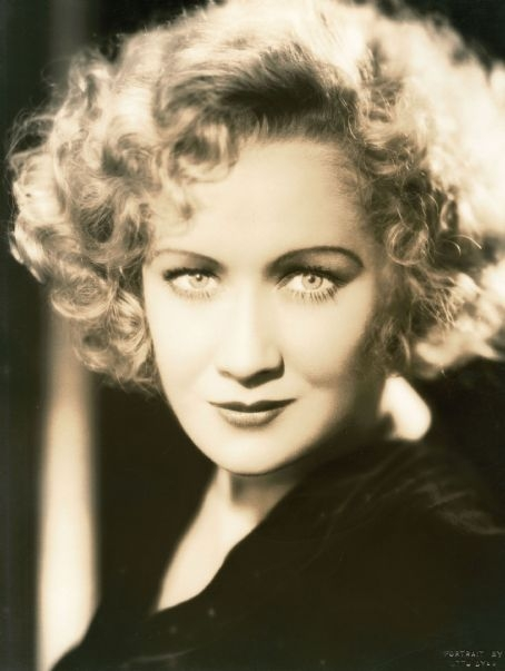 miriam hopkins those were the days